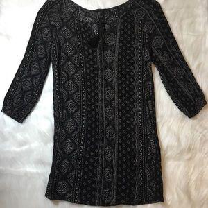 Forever 21 Dresses - Forever 21 black dress